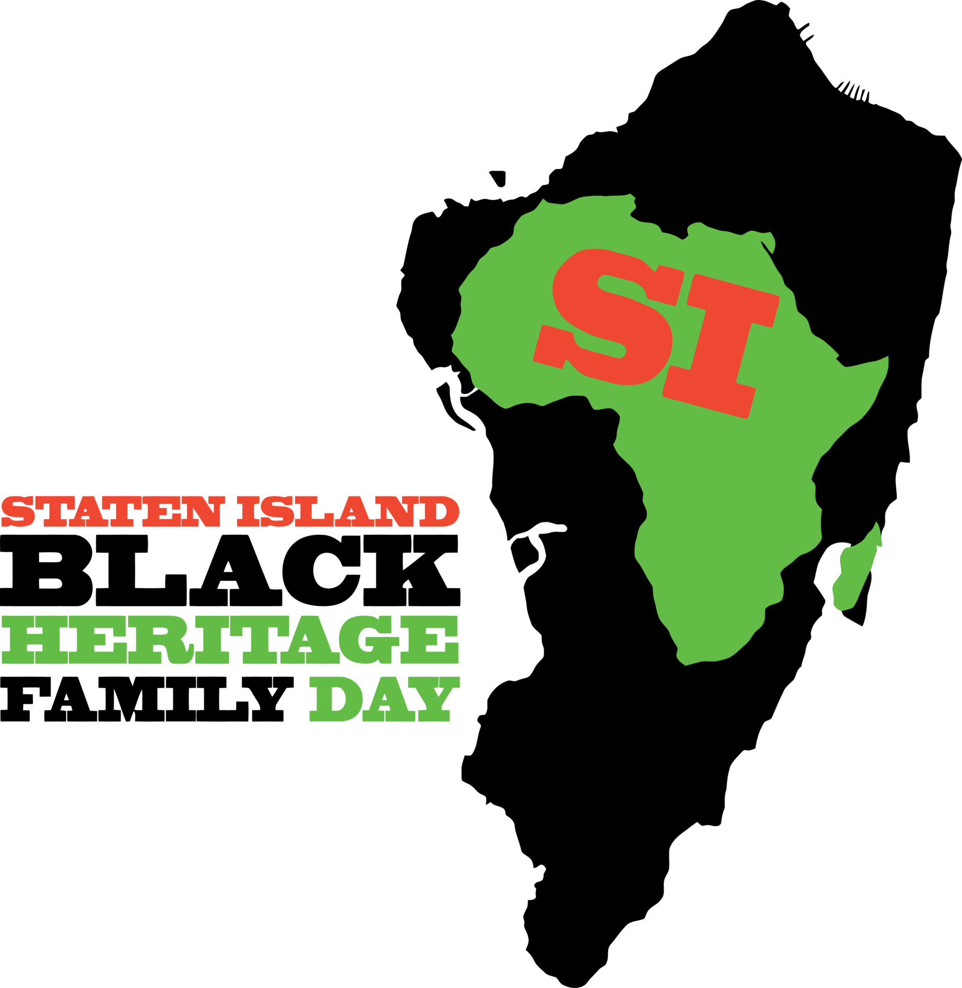 Staten Island Black Heritage Family Day