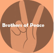 Brothers-of-Peace-1