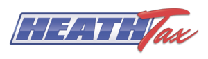Heath-Tax-logo-300x86