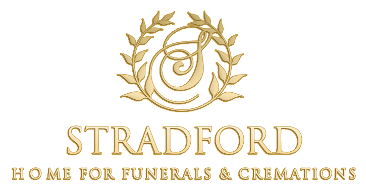 Stradford Funeral Home